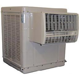 champion evaporative cooler installation instructions